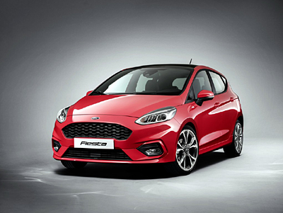 02-ford_fiesta2016_st-line_34_front_01-400
