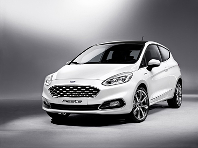 03-ford_fiesta2016_vignale_34_front_01-400