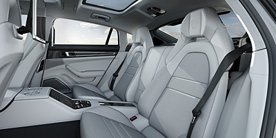 10-porsche-interior-panamera-turbo-executive-400