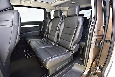 31a-toyota_proace_verso_2016-interior-asientos-traseros-400