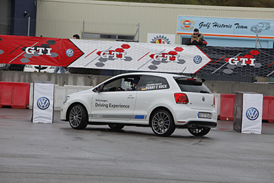 gti-day-26-ronny-wechselberger-400