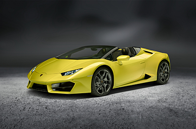 04-huracan-rwd-spyder_3-4-_front-400