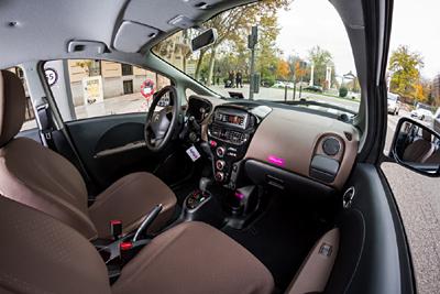 09-emov-madrid-interior-400