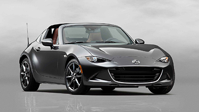 mazda-mx-5-rf-nappa-edition-01-400