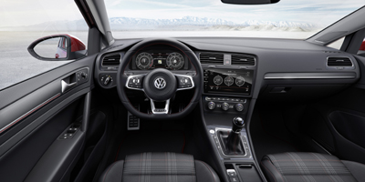 vw_golf_gti_2017_the_update-21-interior-salpicadero-400