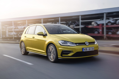 vw_golf_r_2017_the_update-3-400