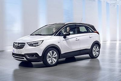 02_Opel-Crossland-X-2017 400