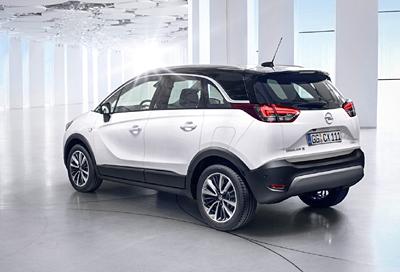 04_Opel-Crossland-X-2017 400