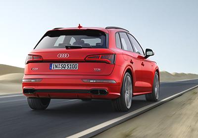 08 Audi SQ5 2017 400