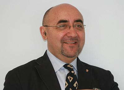 M. Massimo Altafini 400
