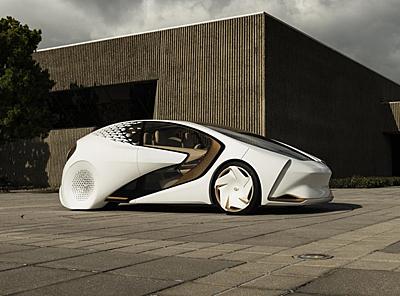 ces_2017_-_prototipo_toyota_concept-i_4-400