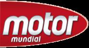 MotorMundial