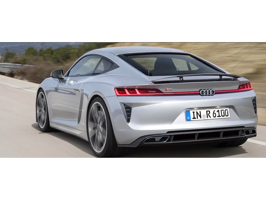 Audi-R6-2018.jpg